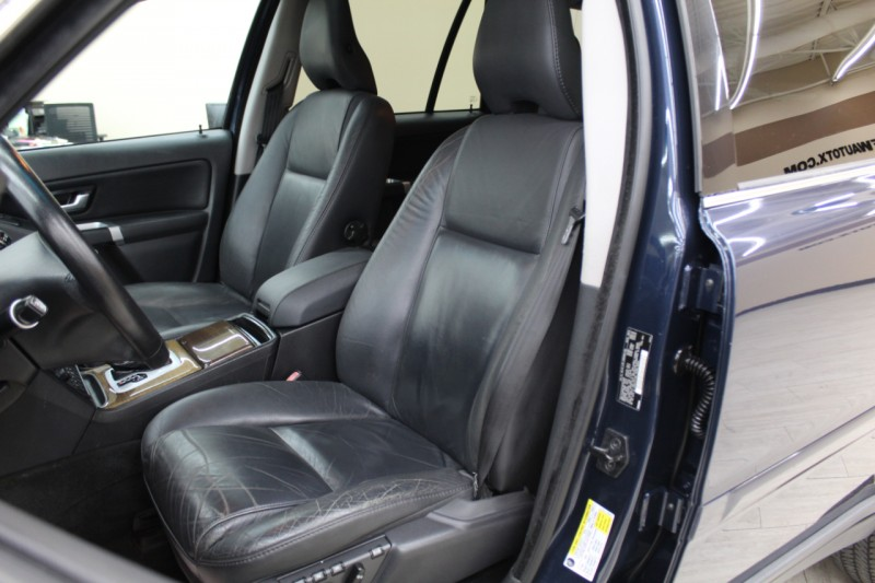Volvo XC90 2012 price $9,995