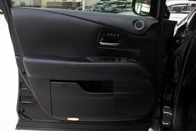 Lexus RX 350 2015 price $18,995