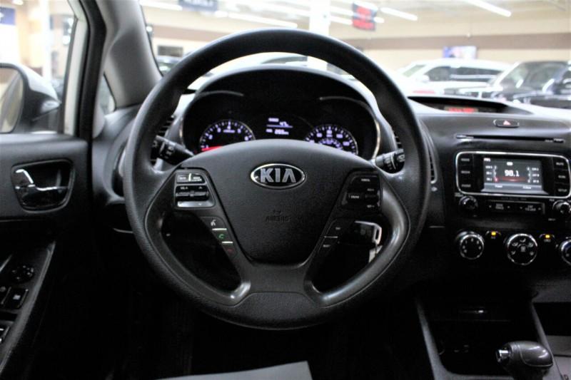 Kia Forte 2016 price $7,995