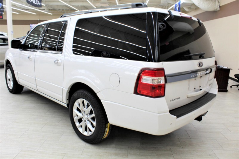 Ford Expedition 2015 price $18,995