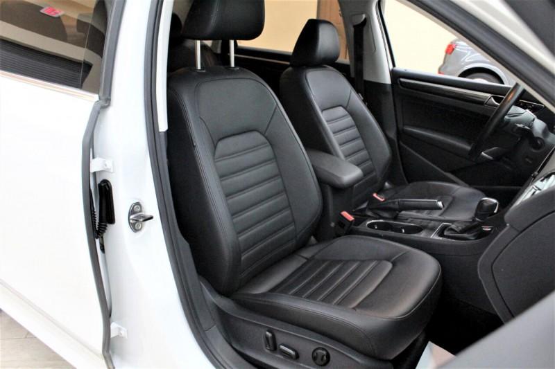 Volkswagen Passat 2017 price $13,995