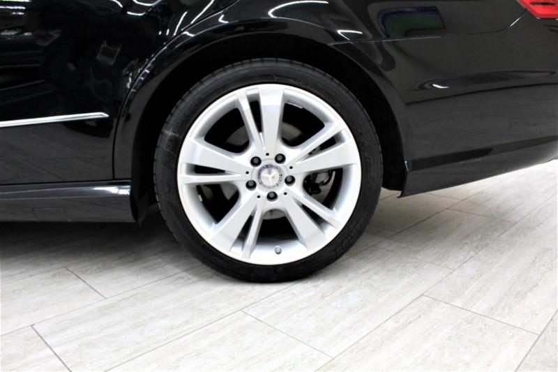 Mercedes-Benz E-Class 2013 price $12,995