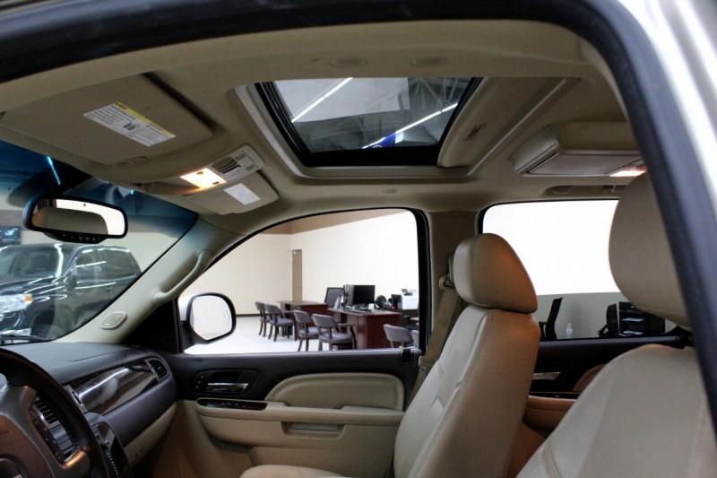 GMC Yukon Denali 2013 price $14,995