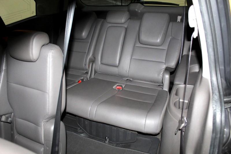 Honda Odyssey 2014 price $14,995