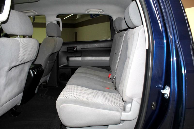 Toyota Tundra 2013 price $14,995