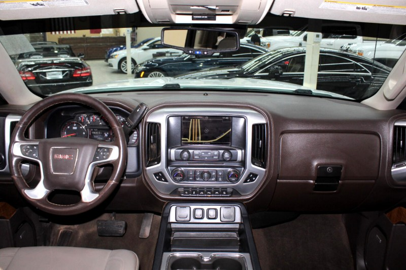 GMC Sierra 1500 2016 price $25,995