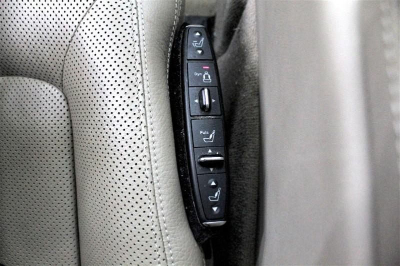 Mercedes-Benz CLS-Class 2013 price $22,995