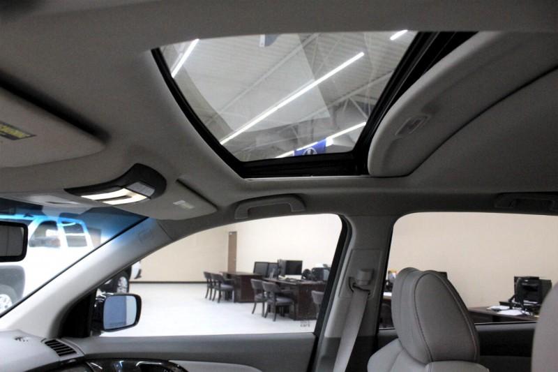 Acura MDX 2013 price $13,995