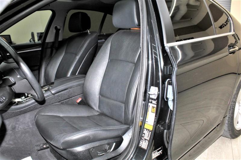 BMW 5-Series 2013 price $13,995