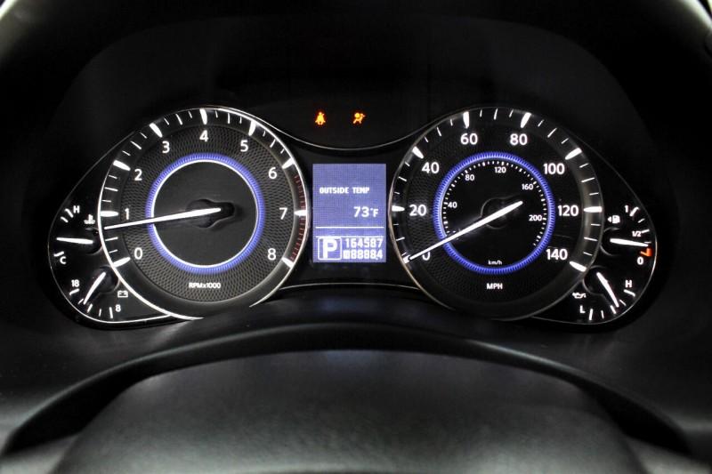 Infiniti QX56 2011 price $13,995