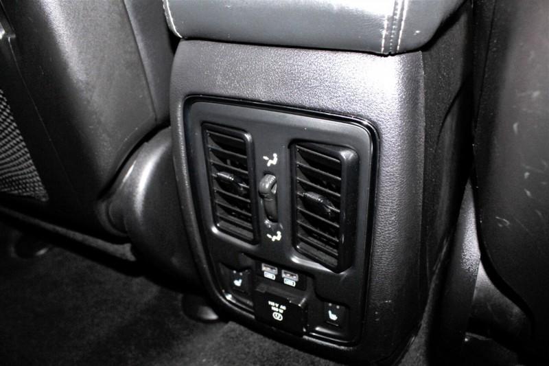 Jeep Grand Cherokee 2014 price $15,995