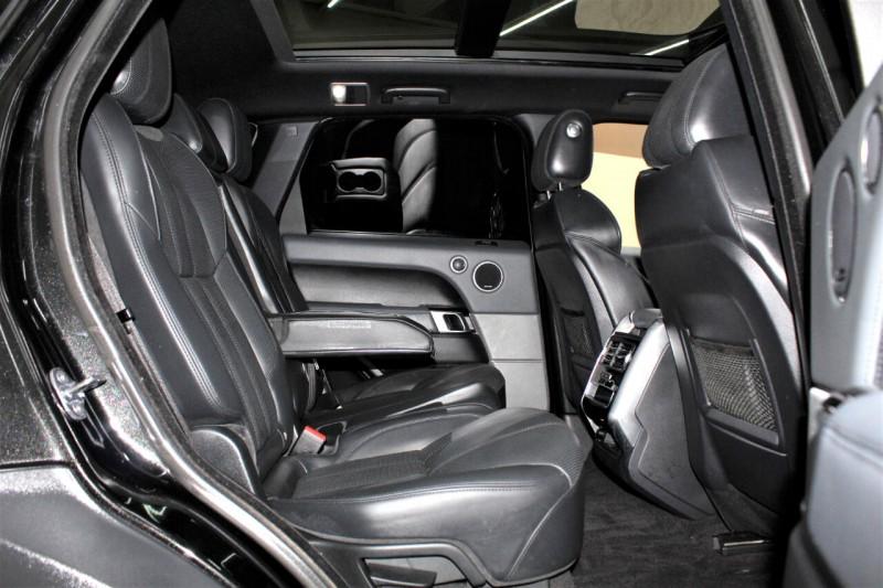 Land Rover Range Rover Sport 2014 price $30,995