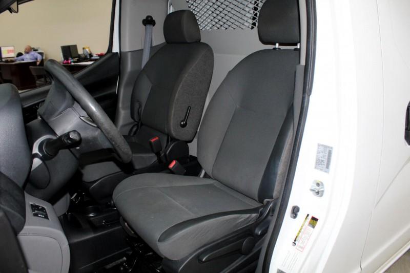 Chevrolet City Express 2015 price $9,995