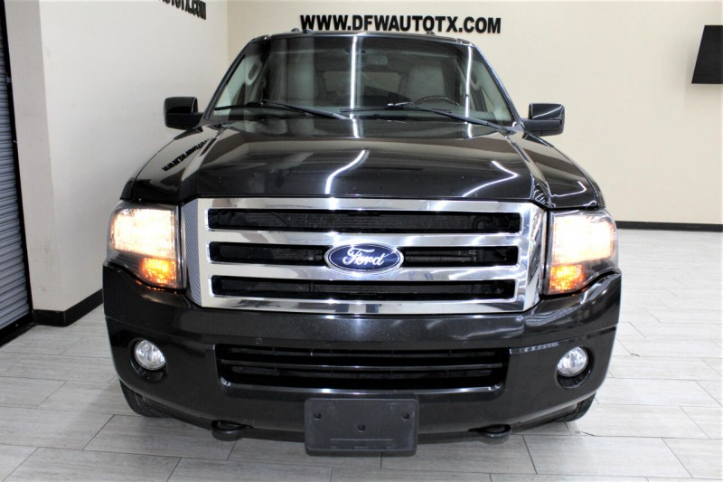 Ford Expedition 2014 price $17,995