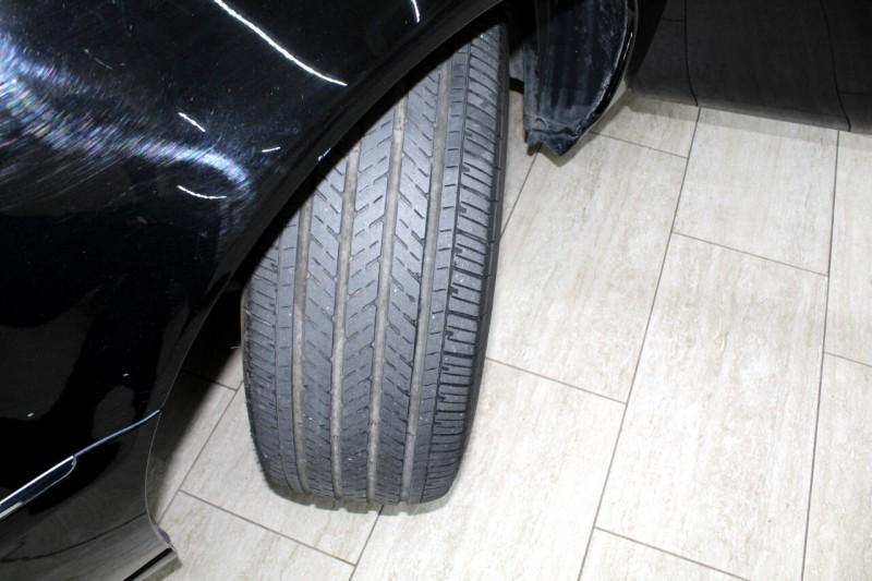 Cadillac DTS 2009 price $10,995