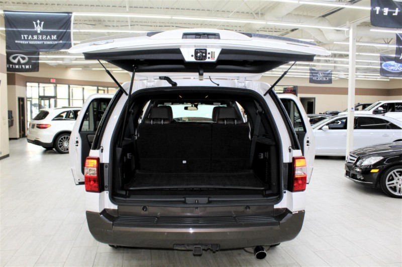 Ford Expedition 2015 price $19,995