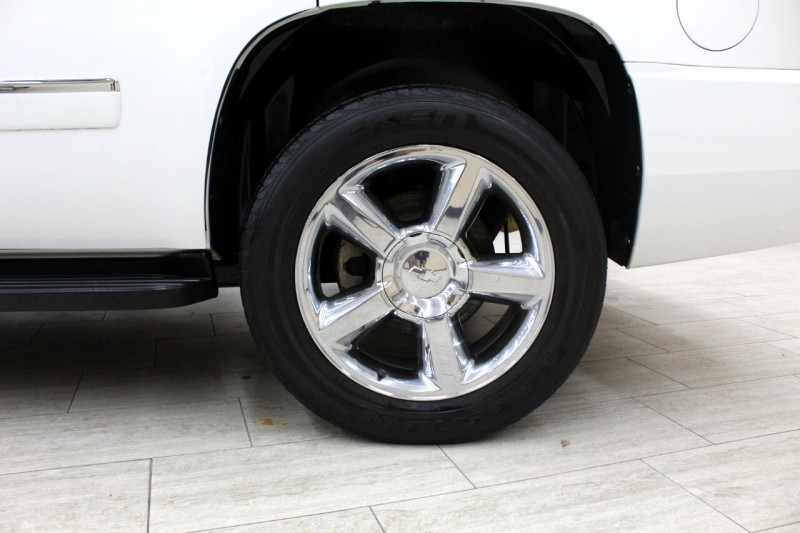 Chevrolet Tahoe 2013 price $16,995