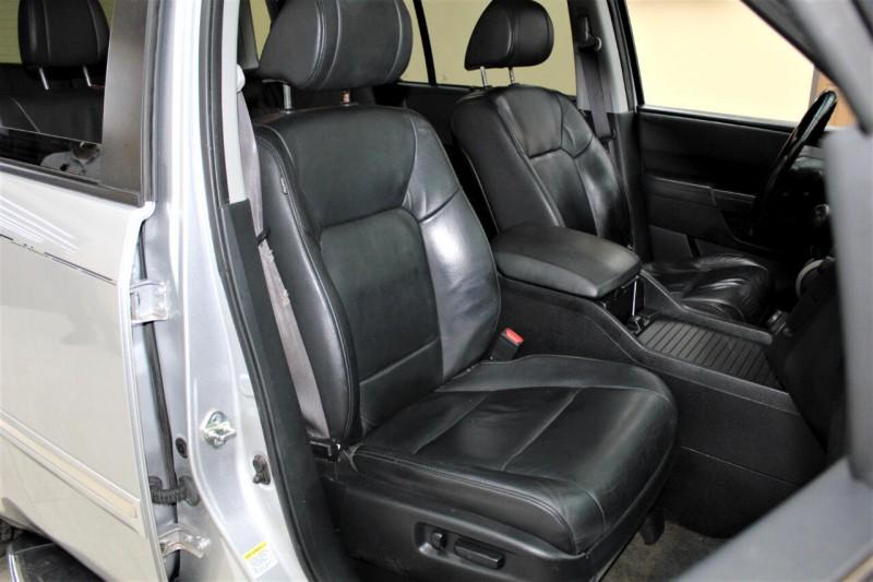 Honda Pilot 2014 price $14,995