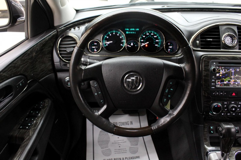Buick Enclave 2013 price $12,995