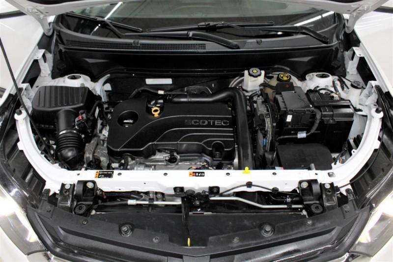 Chevrolet Equinox 2018 price $12,995
