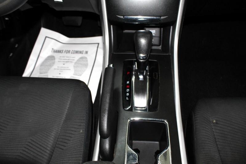 Honda Accord 2014 price $9,995
