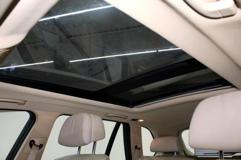 BMW X5 2011 price $11,995