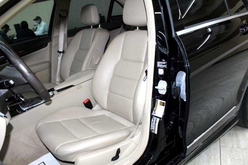 Mercedes-Benz C-Class 2014 price $14,995