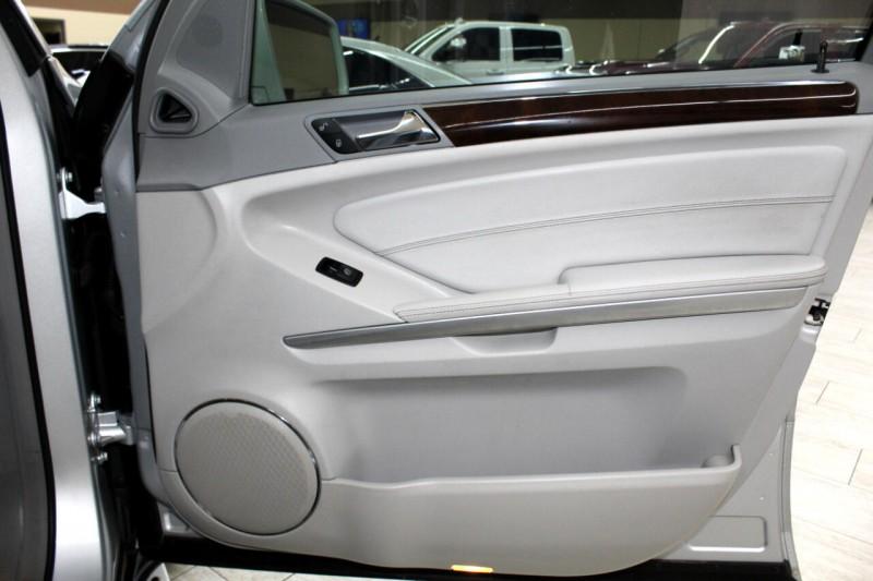 Mercedes-Benz GL-Class 2012 price $13,995