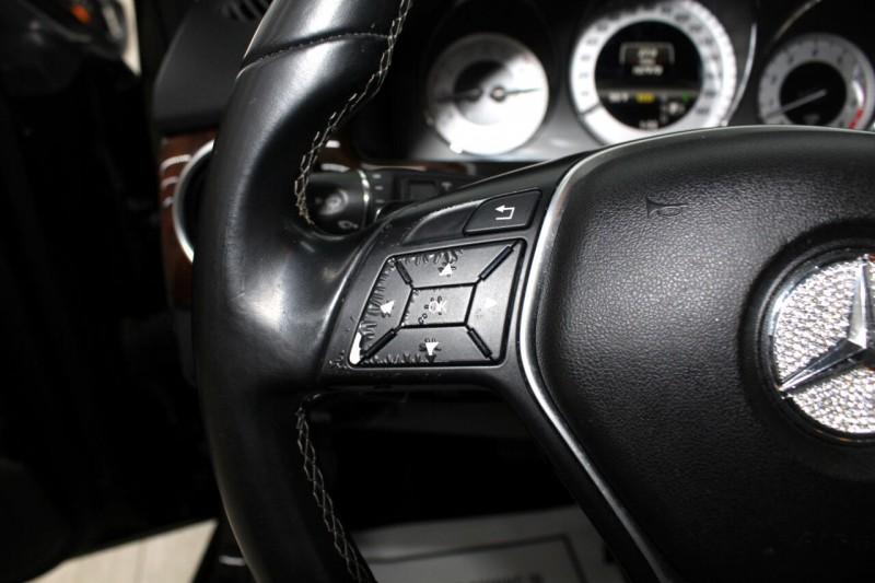Mercedes-Benz GLK-Class 2013 price $12,995