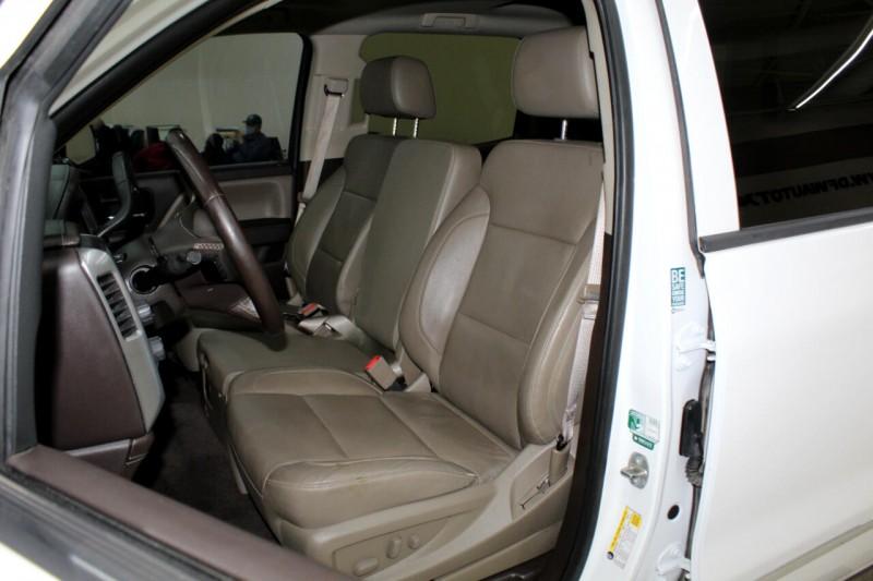 Chevrolet Silverado 1500 2014 price $19,995