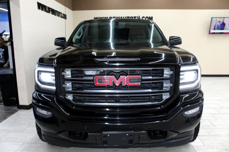 GMC Sierra 1500 2017 price $31,995