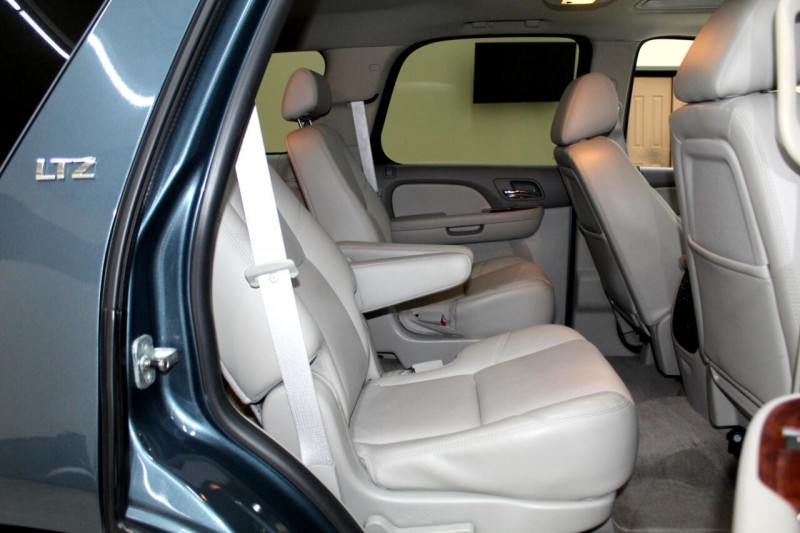 Chevrolet Tahoe 2010 price $13,995