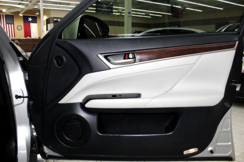 Lexus GS 2013 price $16,995