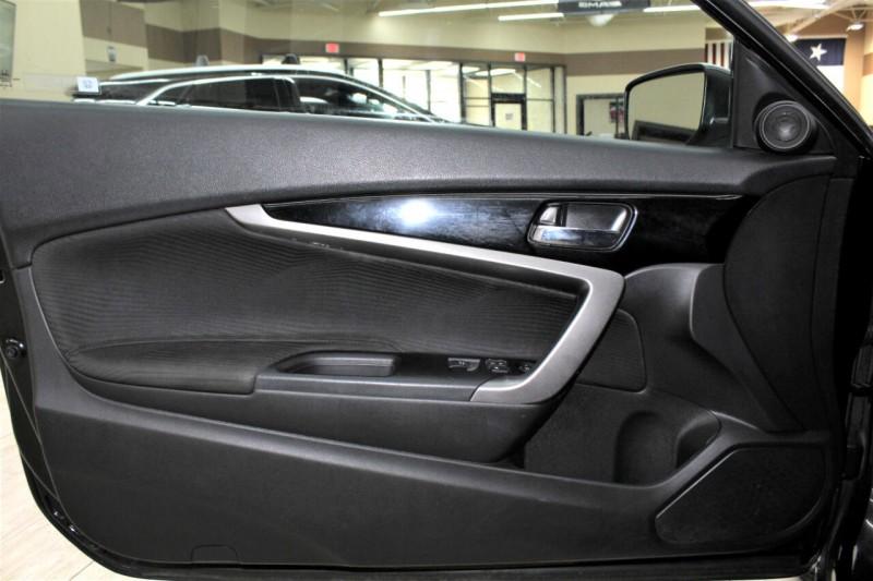 Honda Accord 2017 price $14,995