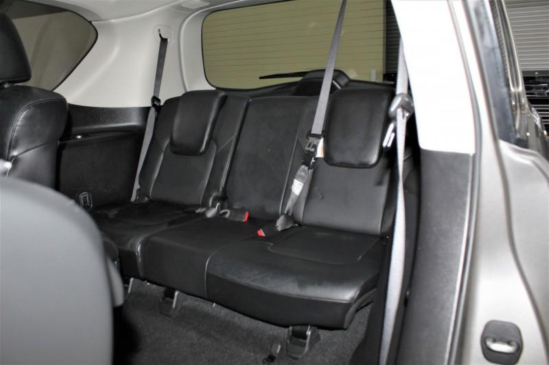 Infiniti QX56 2011 price $12,995