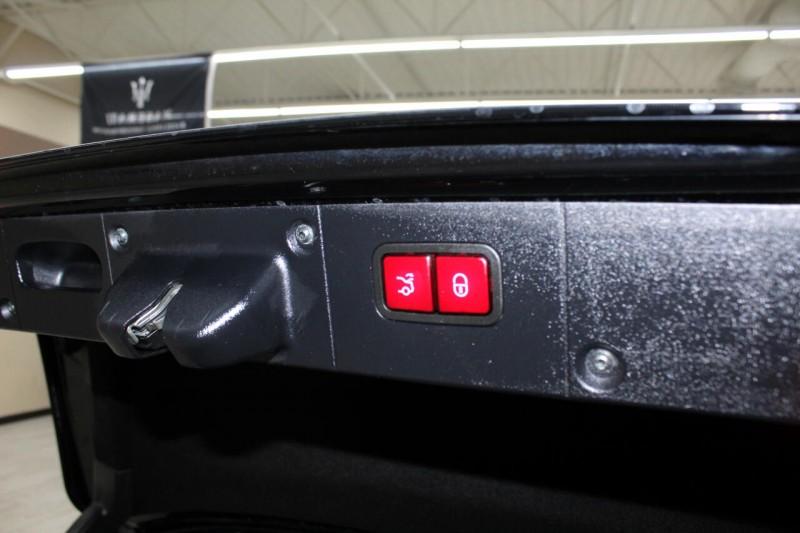 Mercedes-Benz S-Class 2010 price $13,995