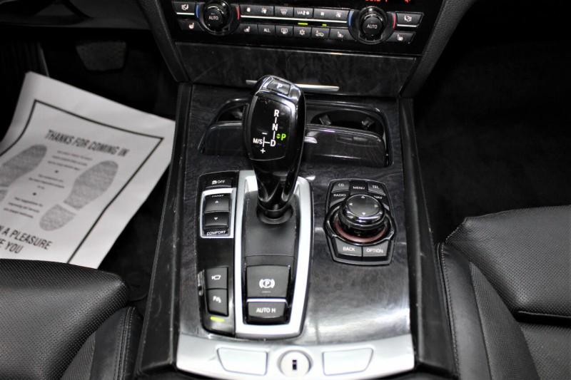BMW 7-Series 2009 price $11,995