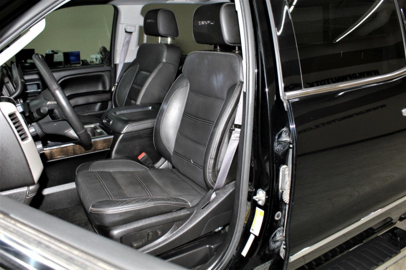 GMC Sierra 2500HD 2015 price $32,995