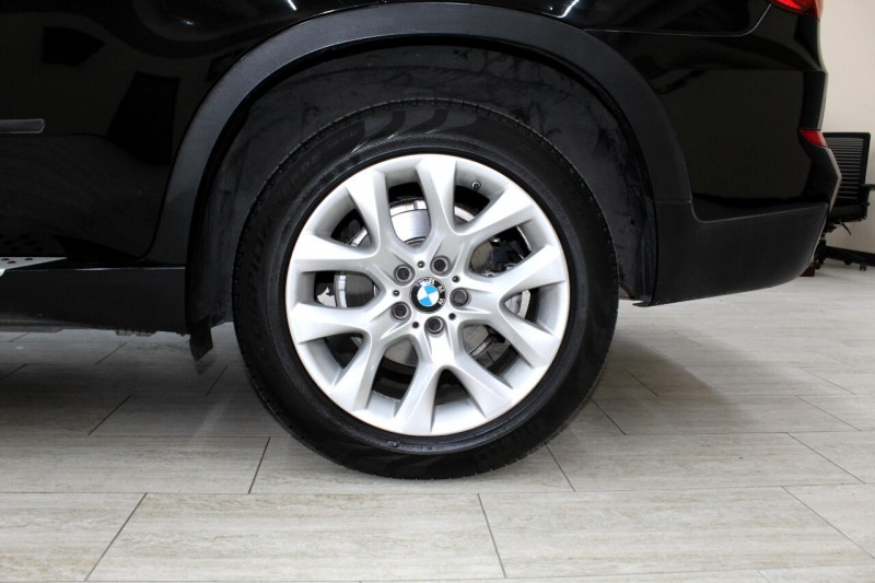 BMW X5 2013 price $11,995