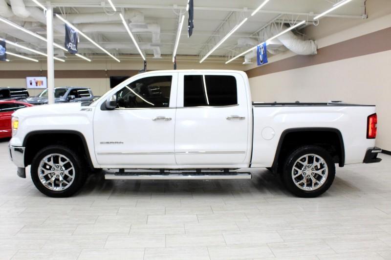 GMC Sierra 1500 2014 price $18,995