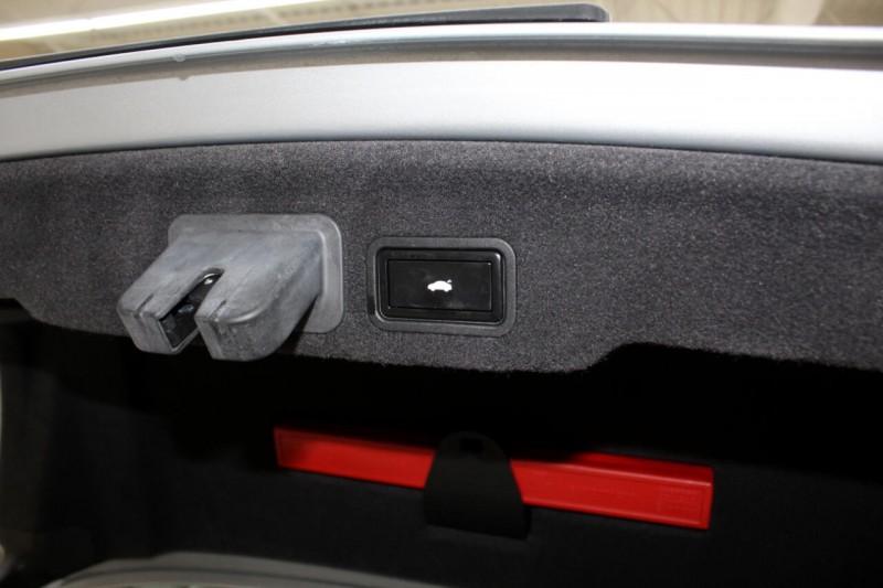 Audi A8 2011 price $18,995