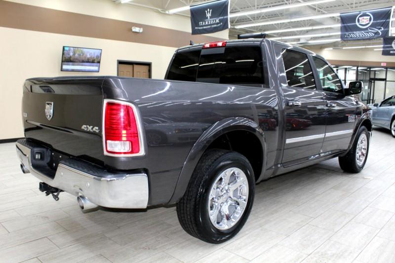 RAM 1500 2015 price $27,495