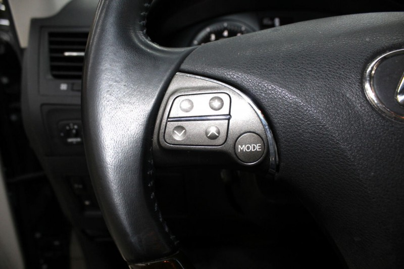 Lexus ES 350 2011 price $10,995