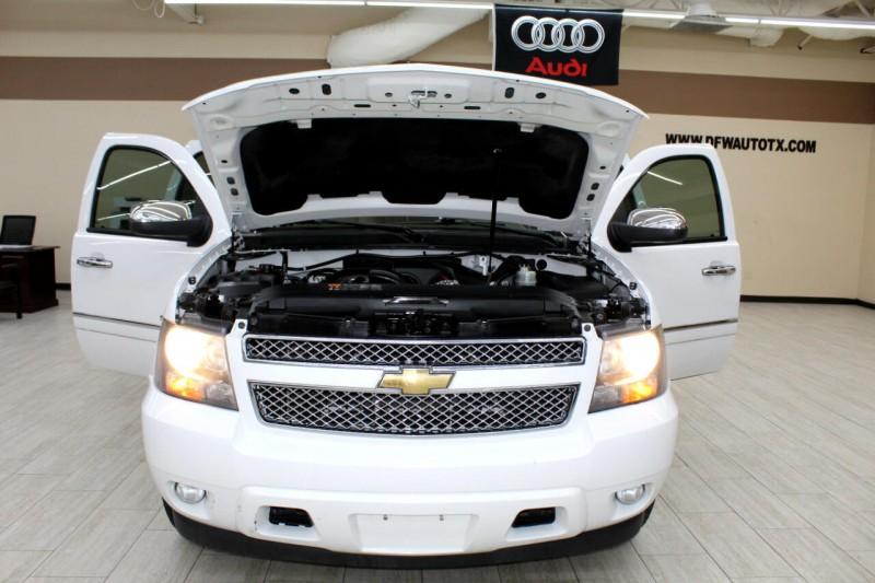 Chevrolet Suburban 2011 price $11,995