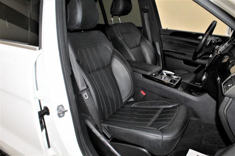 Mercedes-Benz GLE-Class 2018 price $29,995
