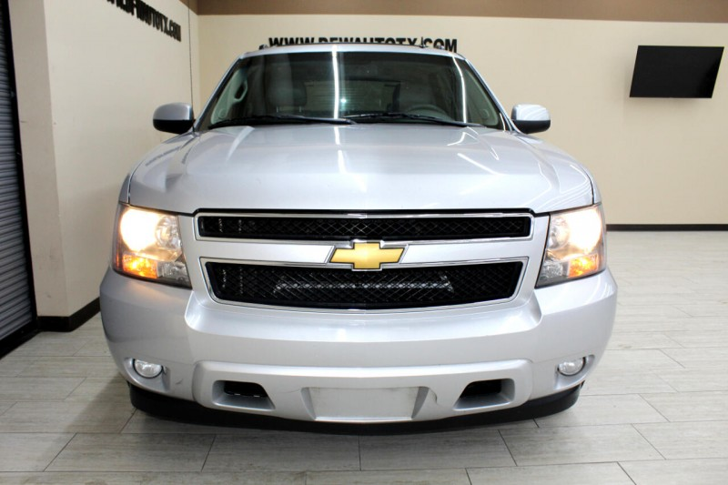 Chevrolet Avalanche 2013 price $15,995