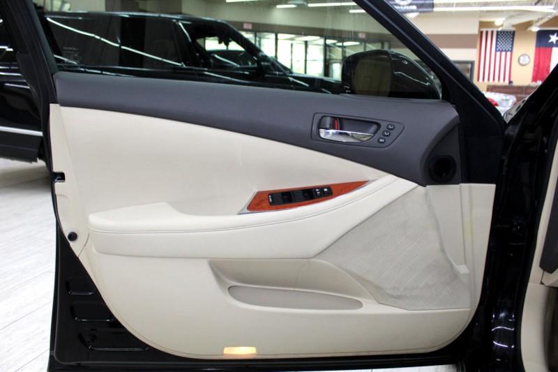 Lexus ES 350 2012 price $12,995
