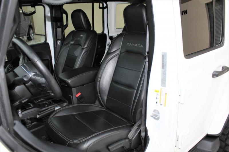 Jeep Wrangler 2018 price $45,995