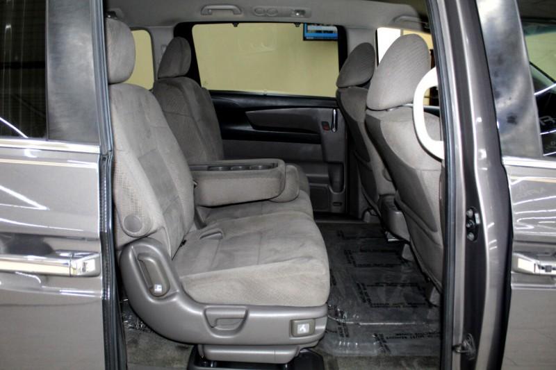 Honda Odyssey 2015 price $11,995
