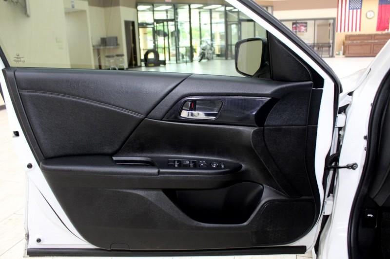 Honda Accord 2014 price $12,995